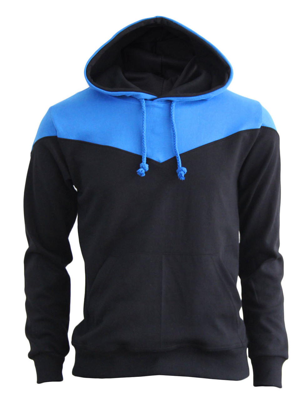 Under Armour Zip Up Jacket